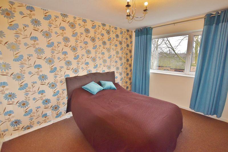 2 Bedroom Upper Floor Flat Apartment Or Studio For Sale - Photo 13