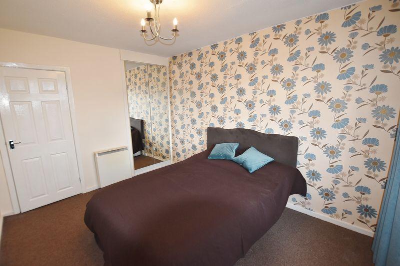 2 Bedroom Upper Floor Flat Apartment Or Studio For Sale - Photo 14