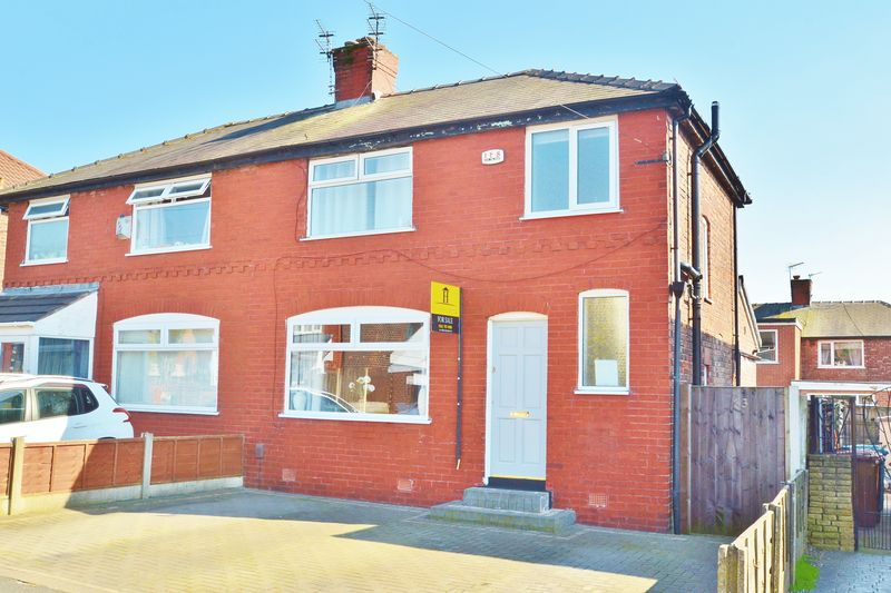 3 Bedroom Semi Detached House For Sale - Photo 13