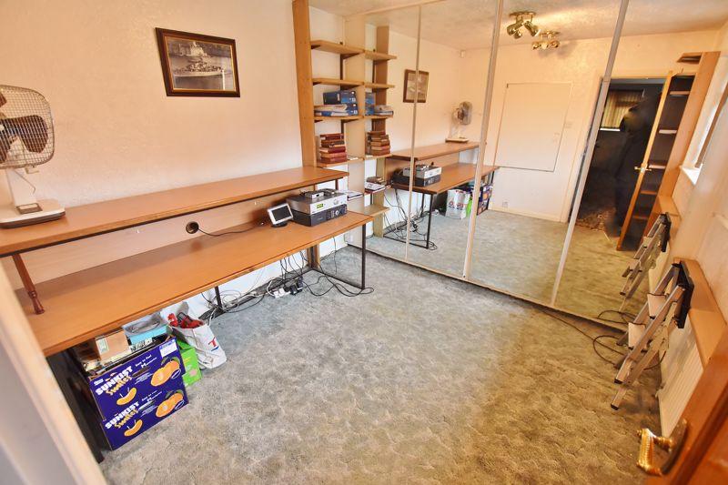 4 Bedroom Detached Bungalow For Sale - Photo 25