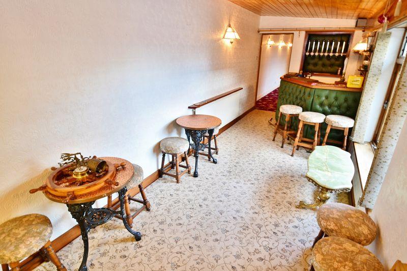 4 Bedroom Detached Bungalow For Sale - Photo 16
