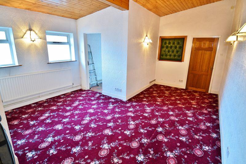 4 Bedroom Detached Bungalow For Sale - Photo 17