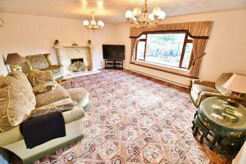 4 Bedroom Detached Bungalow For Sale - Photo 23