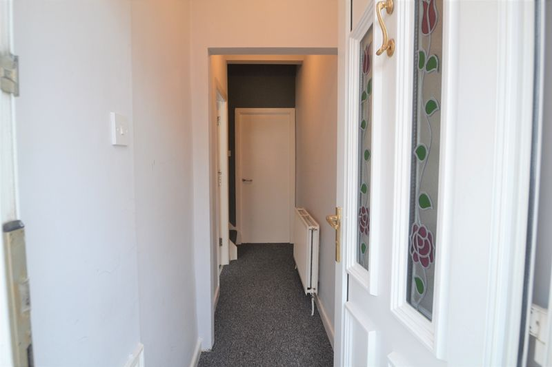 4 Bedroom Terraced House To Rent - Photo 14