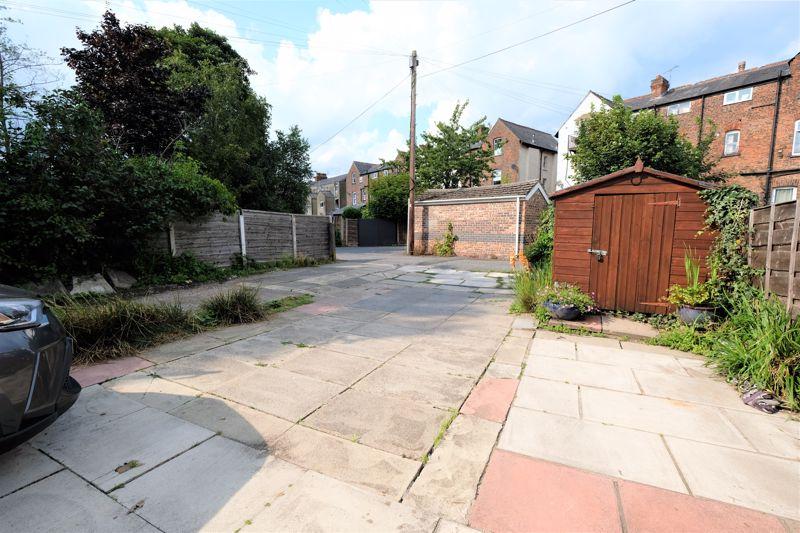 Property Image 51