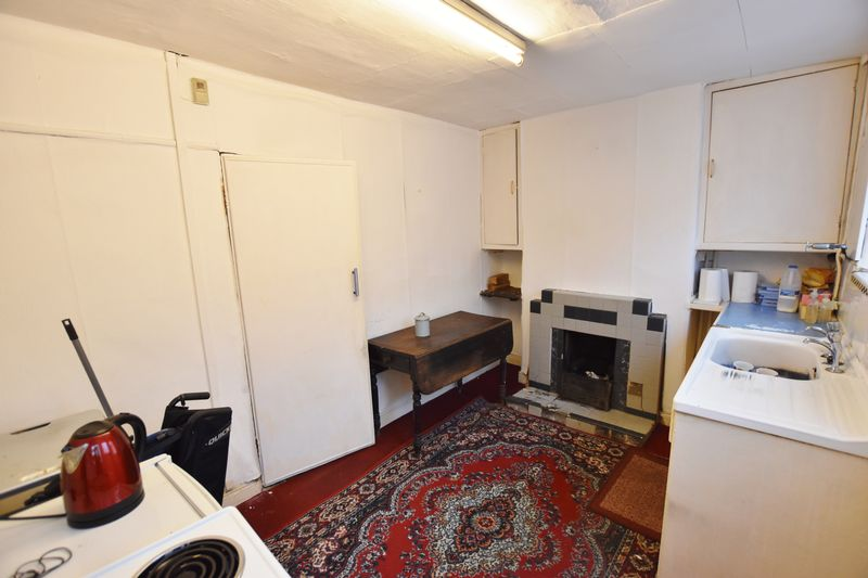 1 Bedroom Terraced House For Sale - Photo 5