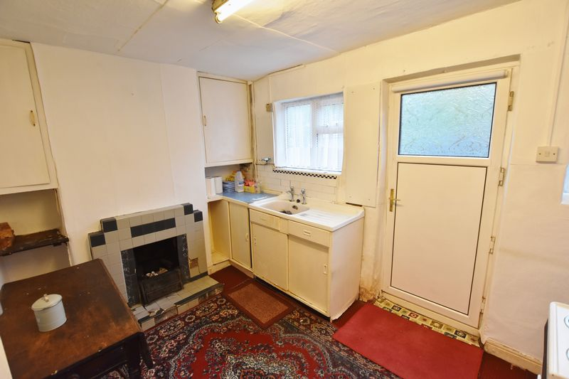 1 Bedroom Terraced House For Sale - Photo 6