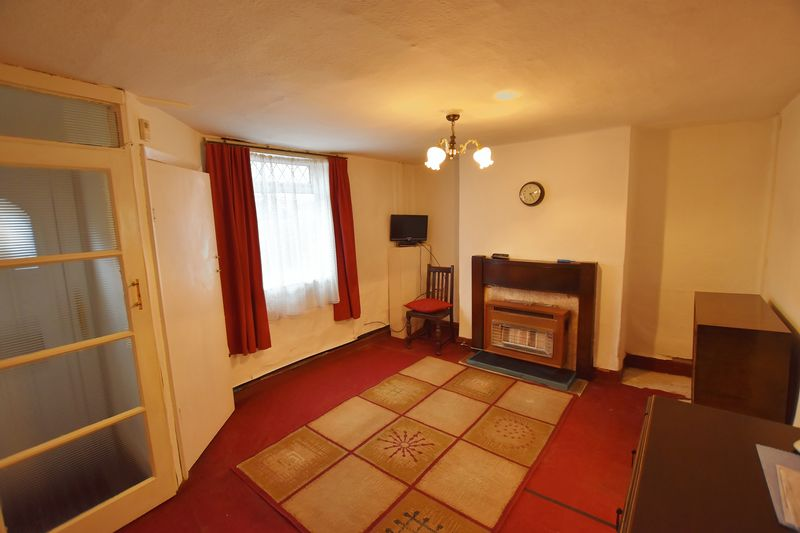 1 Bedroom Terraced House For Sale - Photo 7