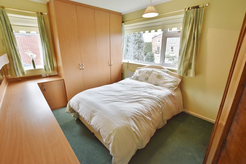 3 Bedroom Detached House For Sale - Photo 4