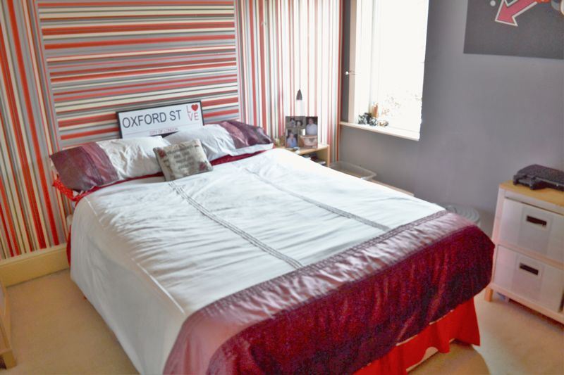 5 Bedroom End Terrace House To Rent - Photo 10