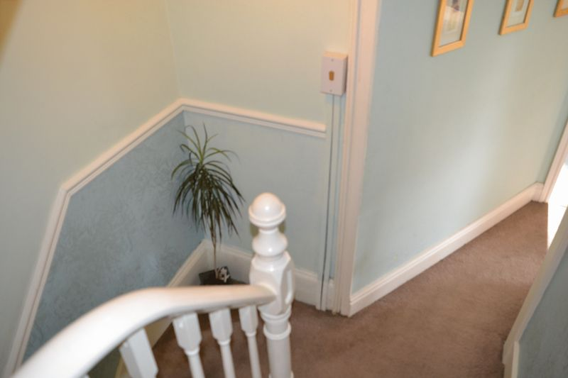 5 Bedroom End Terrace House To Rent - Photo 11