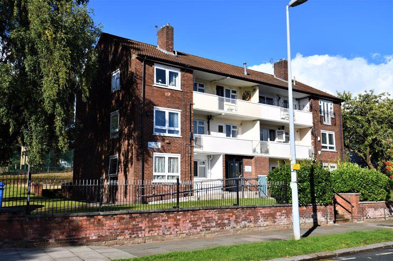 Flat 6, Laurel House Image