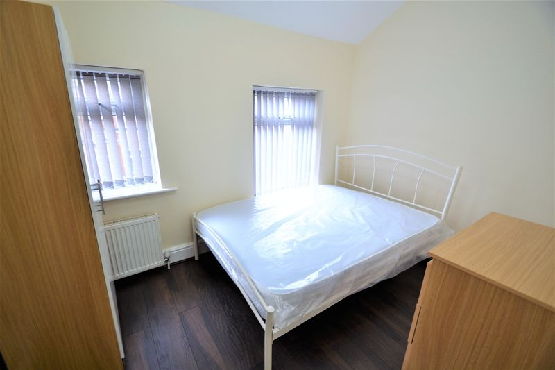1 Bedroom End Terrace House To Rent - Photo 10