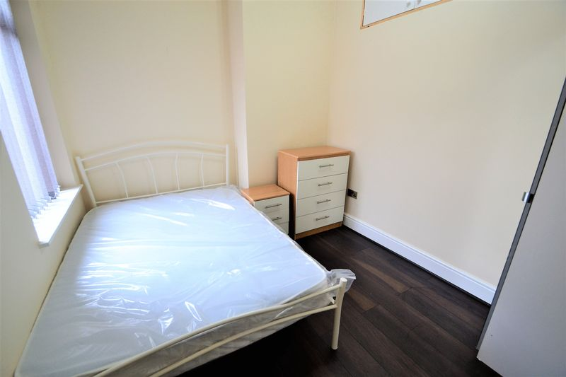 1 Bedroom End Terrace House To Rent - Photo 11