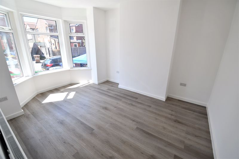 3 Bedroom Terraced House For Sale - Photo 24