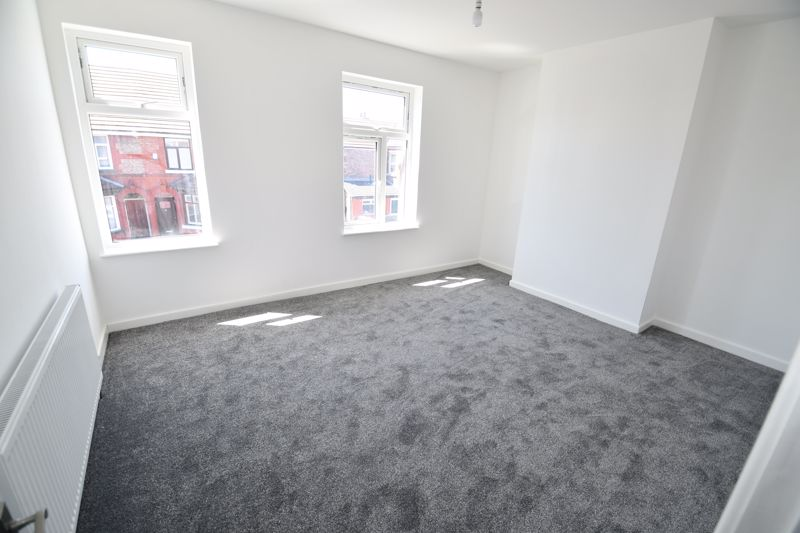 3 Bedroom Terraced House For Sale - Photo 33