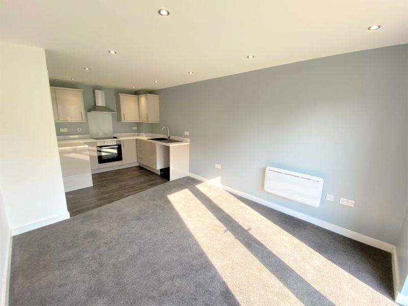 Apartment 1, 7 Image