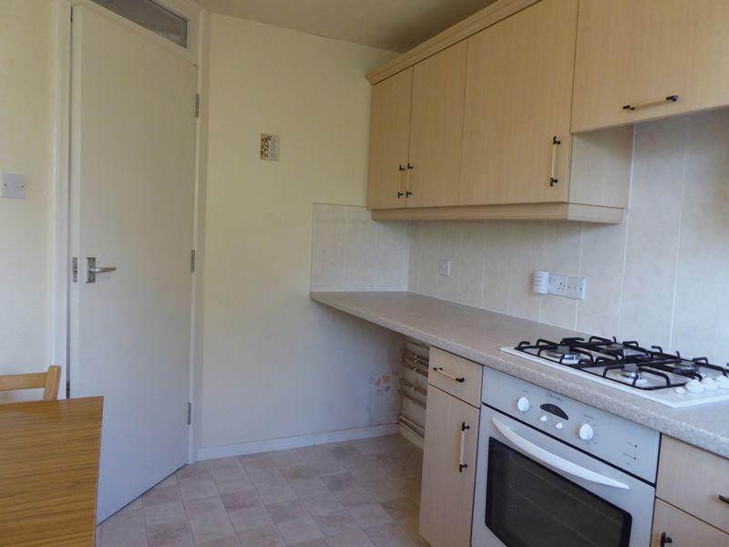 property-628517111