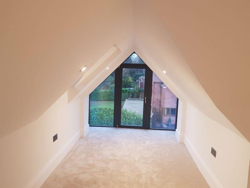 property-627860028