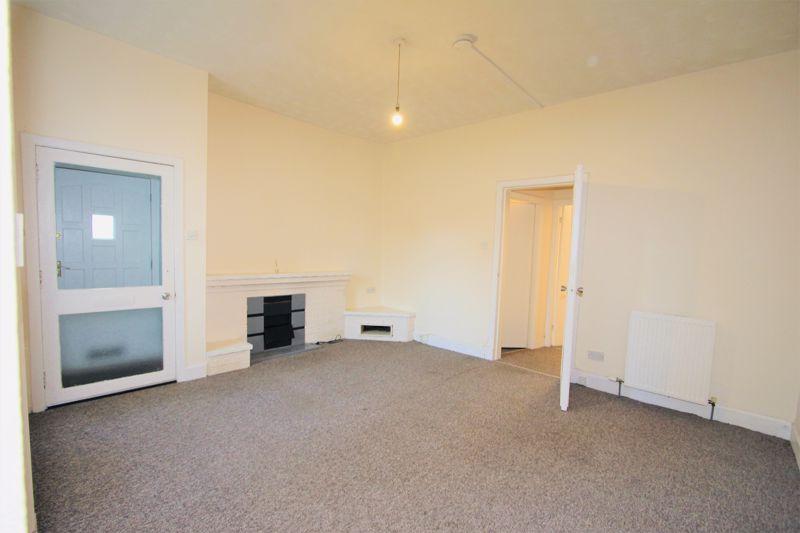property-629235516