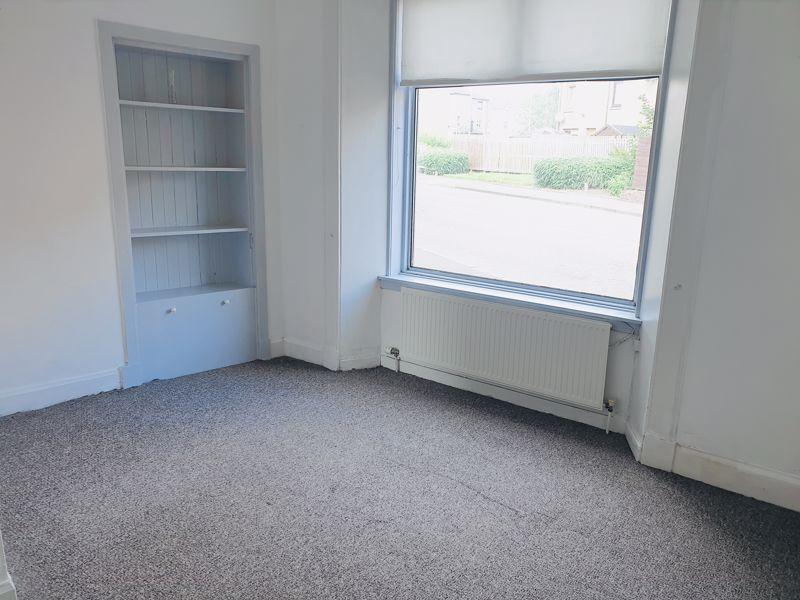 property-629235518