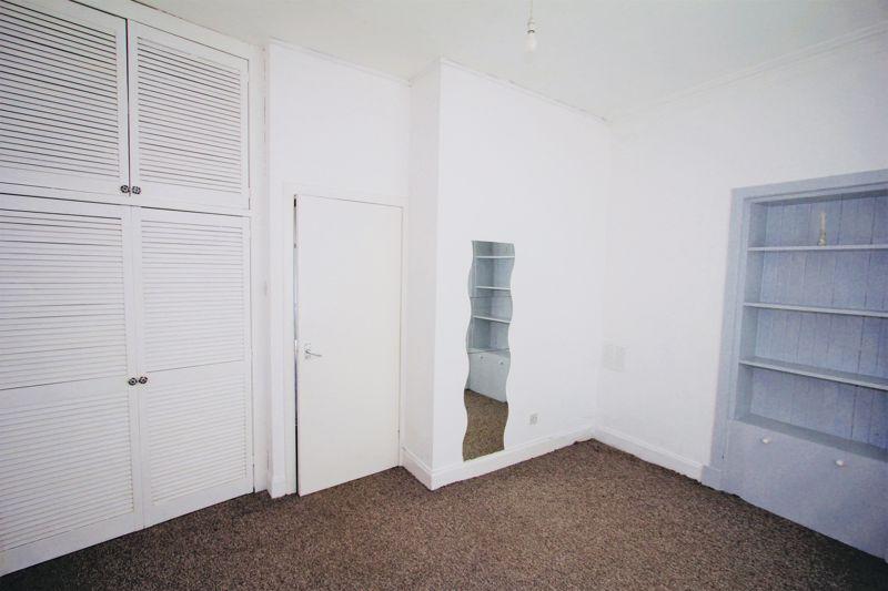property-629235519