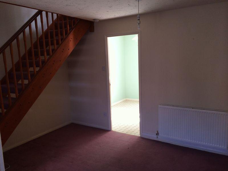 property-627640025