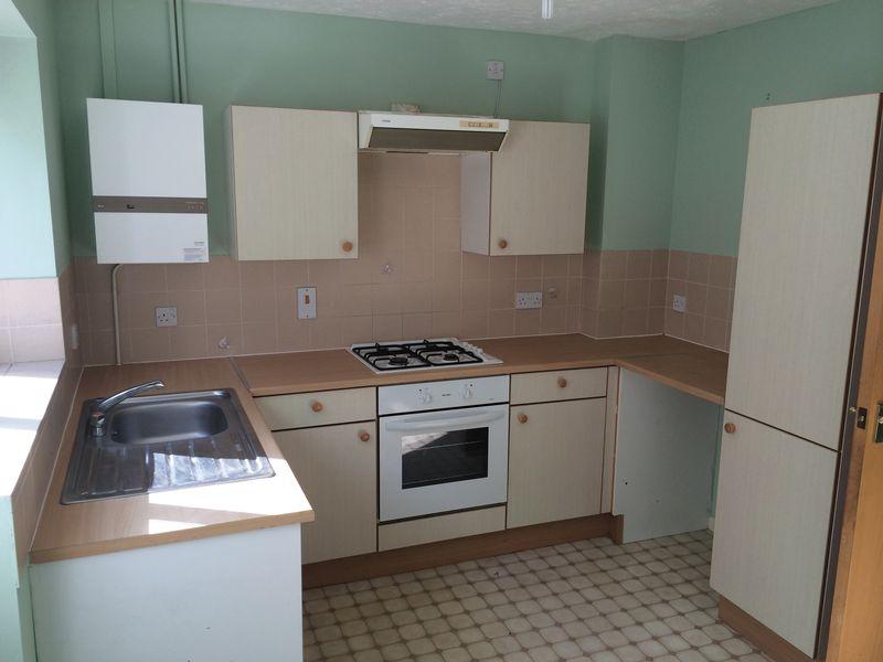 property-627640024