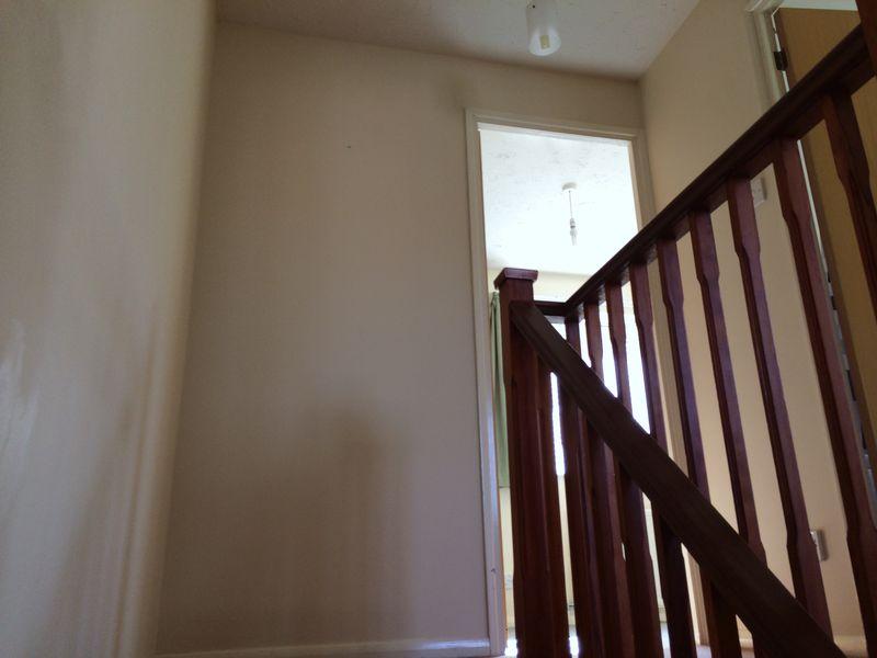 property-627640029