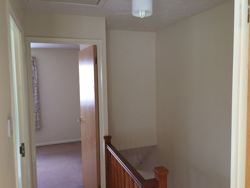 property-627640035
