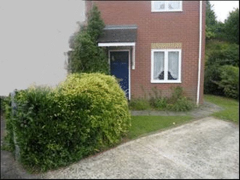 property-627640036