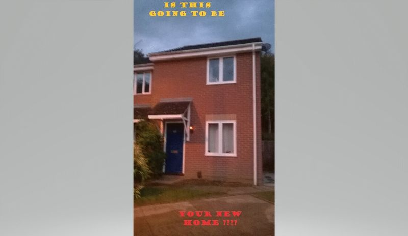 property-627640023
