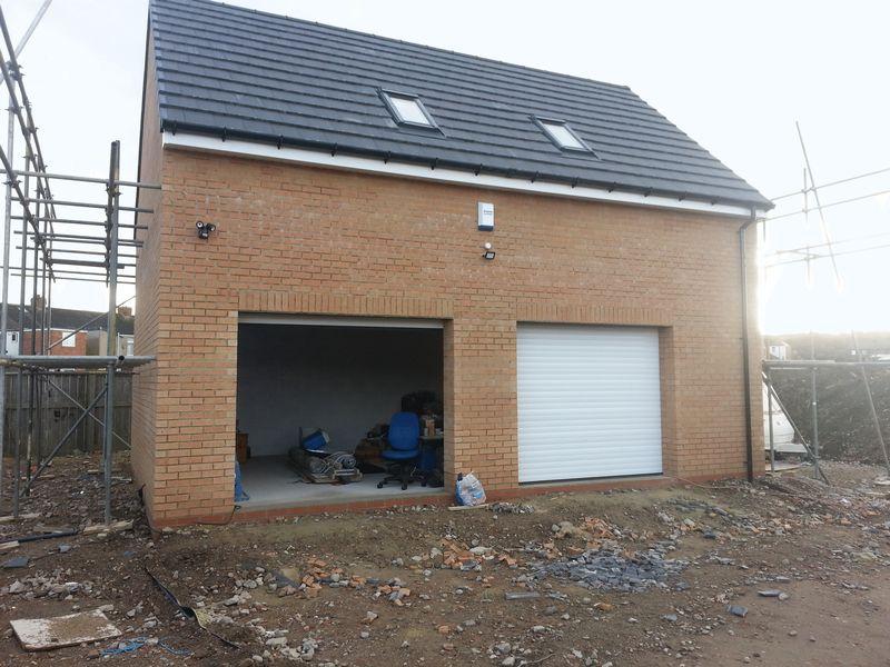 property-627176492