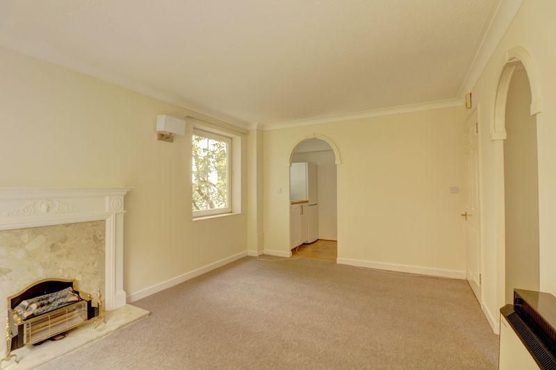 property-627179790