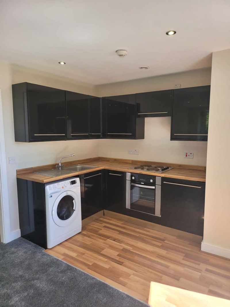 property-629234312