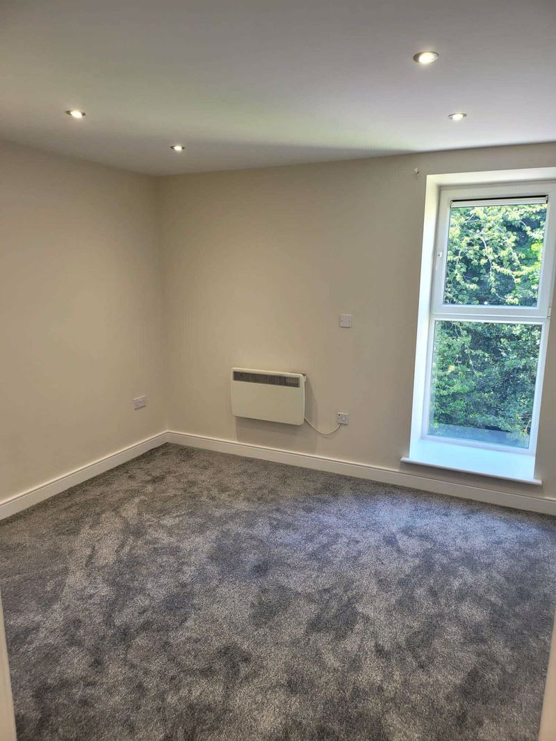 property-629234320