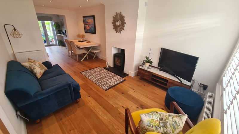 property-628520738