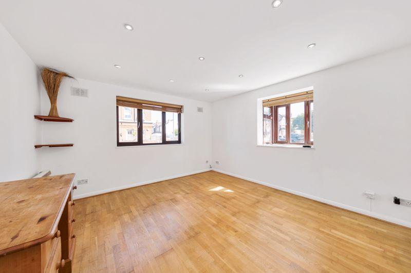 property-629234831