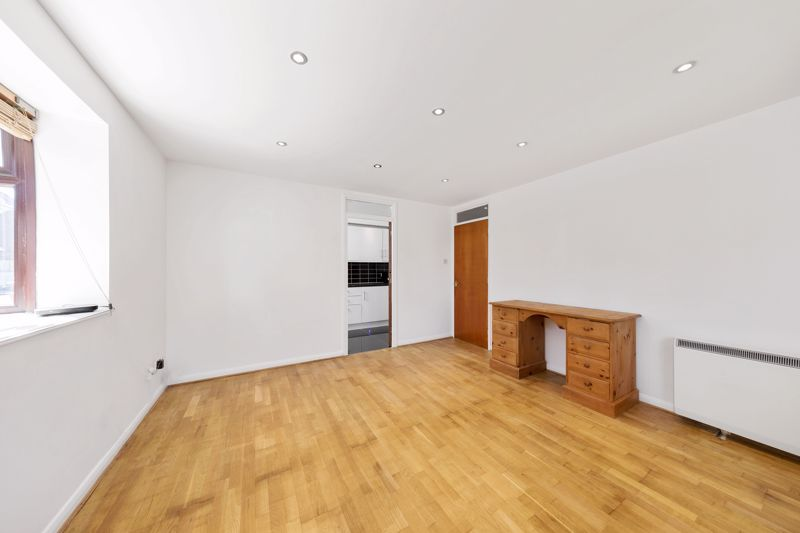 property-629234832