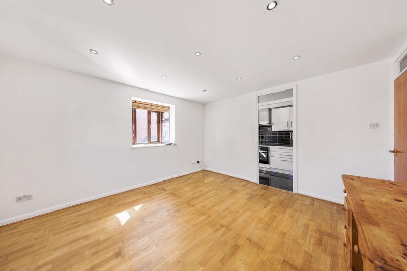 property-629234833
