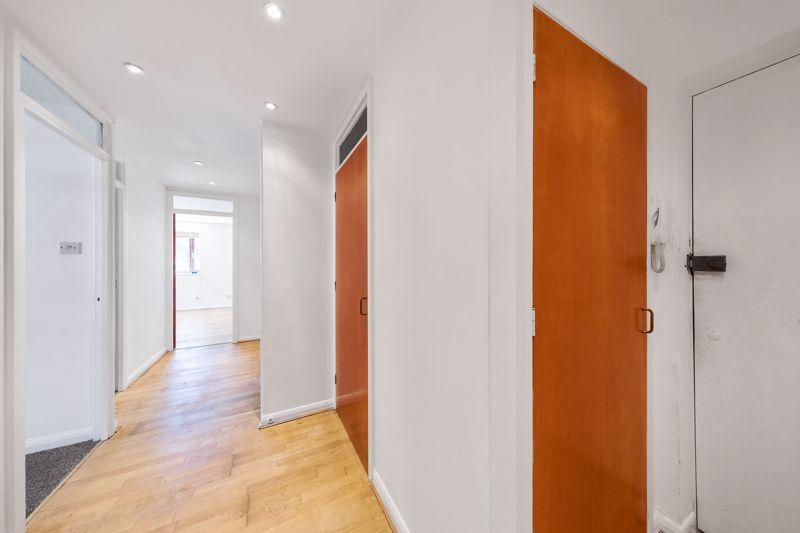 property-629234842