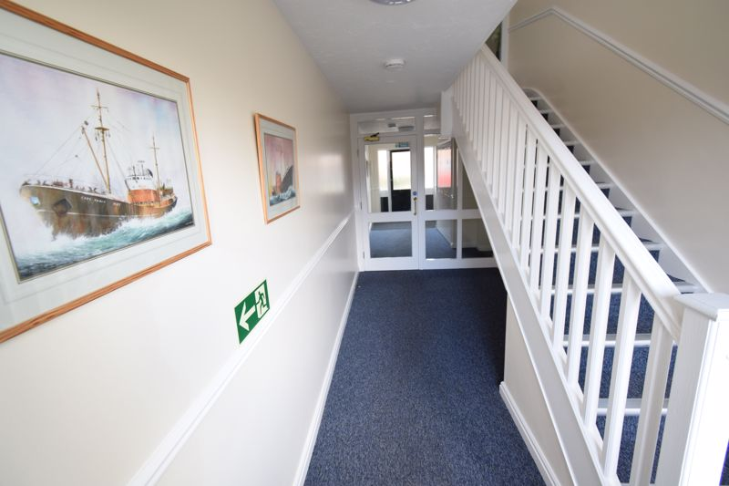 Lock Keepers Court, , Hull, East Riding Of Yorkshire, HU9 1QH - Photo 8