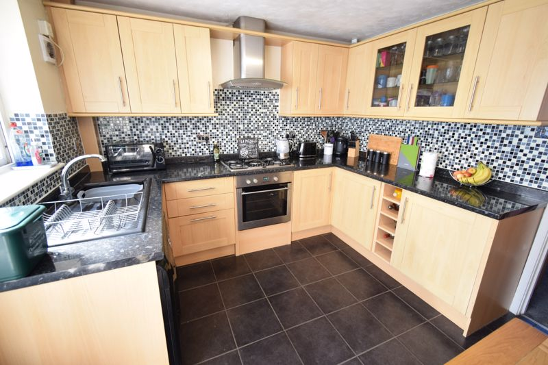 Woodhall Street, , Hull, East Riding Of Yorkshire, HU8 8DS - Photo 2