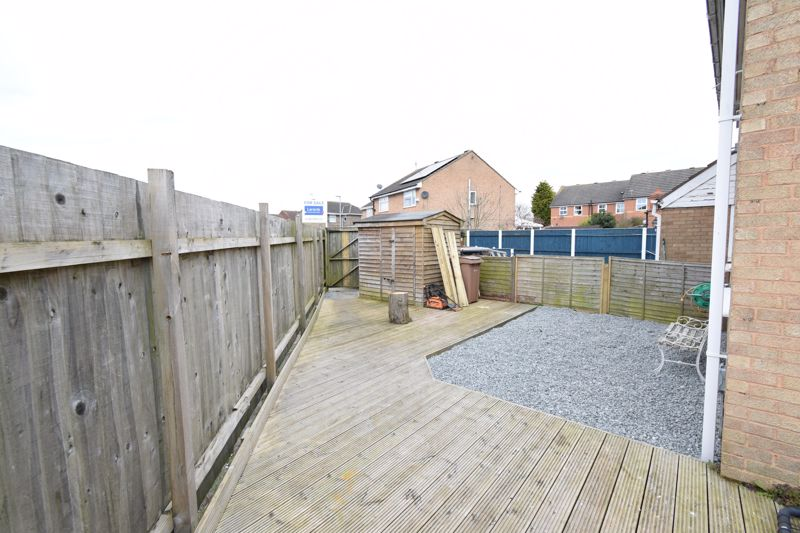 Greville Road, , Hedon, East Riding Of Yorkshire, HU12 8DP - Photo 9