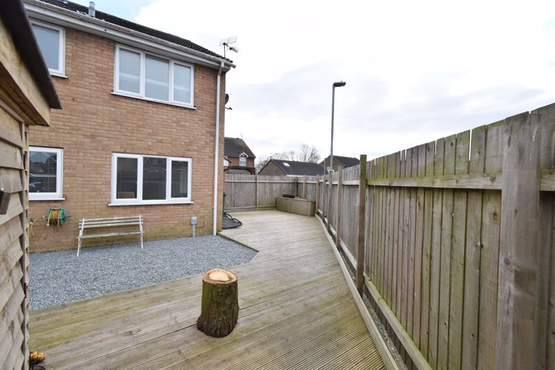 Greville Road, , Hedon, East Riding Of Yorkshire, HU12 8DP - Photo 10