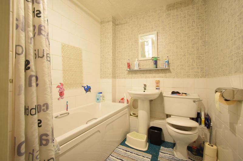 Galleon Court, , Hull, East Riding Of Yorkshire, HU9 1QF - Photo 6