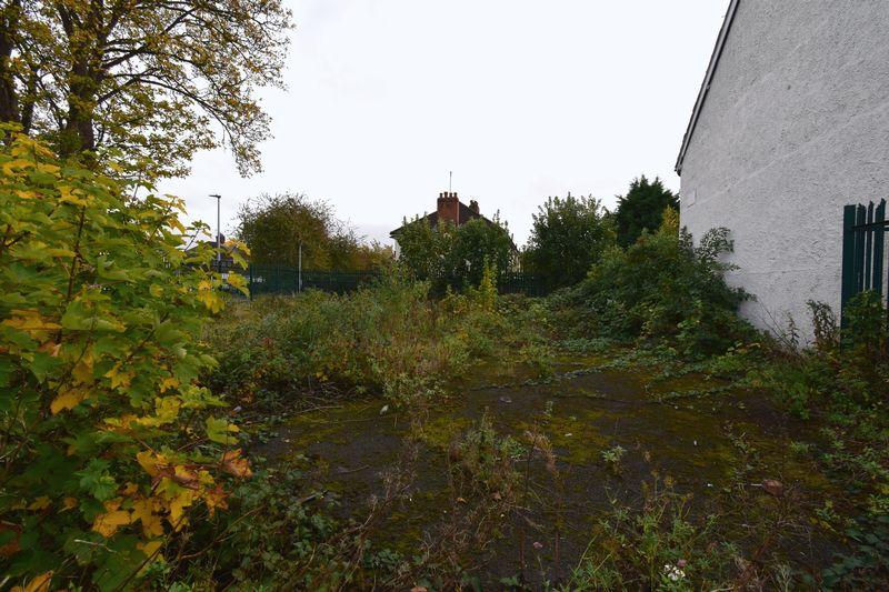 Etton Grove, , Hull, East Riding of Yorkshire, HU6 8JY - Photo 2