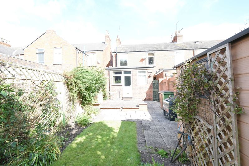 Finkle Street, , Cottingham, East Riding Of Yorkshire, HU16 4AU - Photo 5