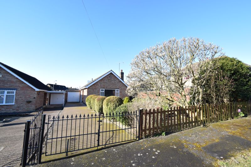Torchil Close, , Anlaby, East Riding Of Yorkshire, HU10 7HR - Photo 1