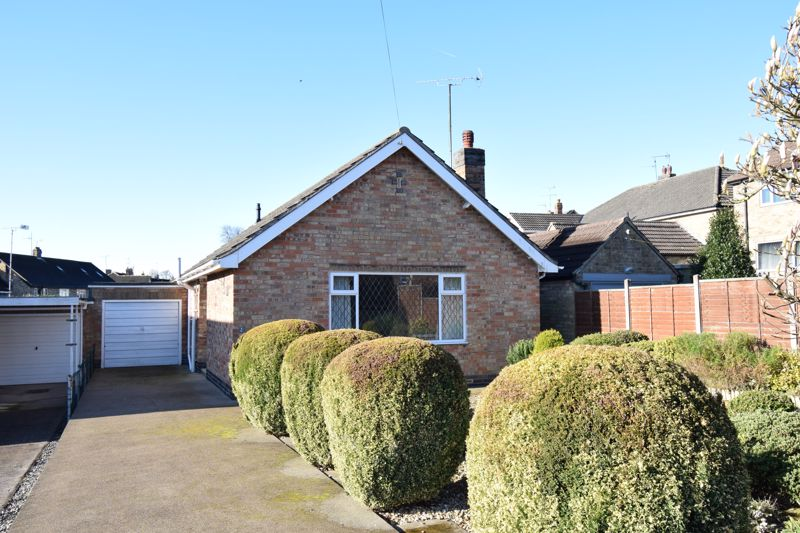 Torchil Close, , Anlaby, East Riding Of Yorkshire, HU10 7HR